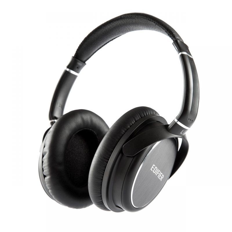 Edifier H850 Headphones