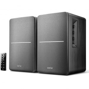 Edifier R1280DB Speakers (Black)