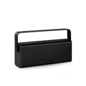 Edifier MP700 Wireless Speaker
