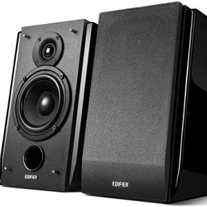 Edifier R1850DB Speaker