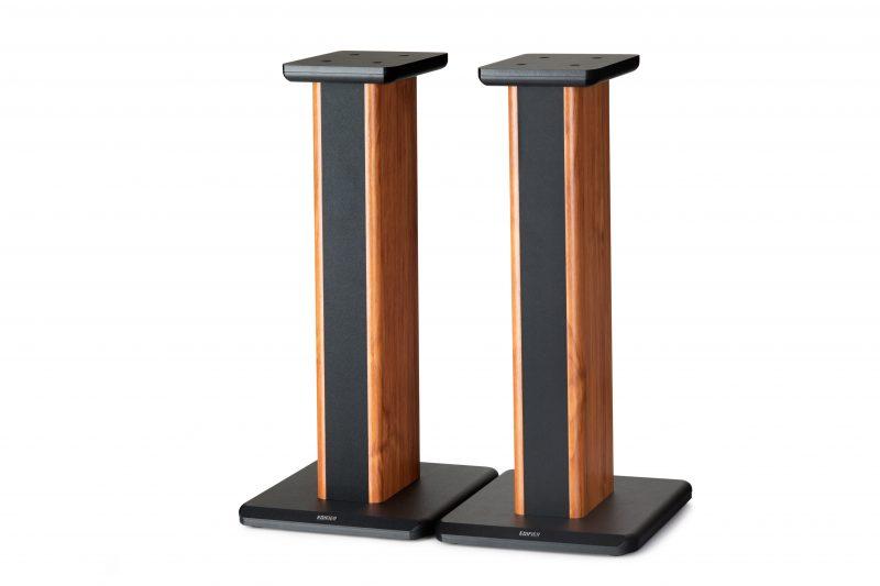 Edifier S2000Pro Speaker Stands