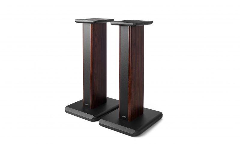 Edifier S3000Pro Speaker Stands
