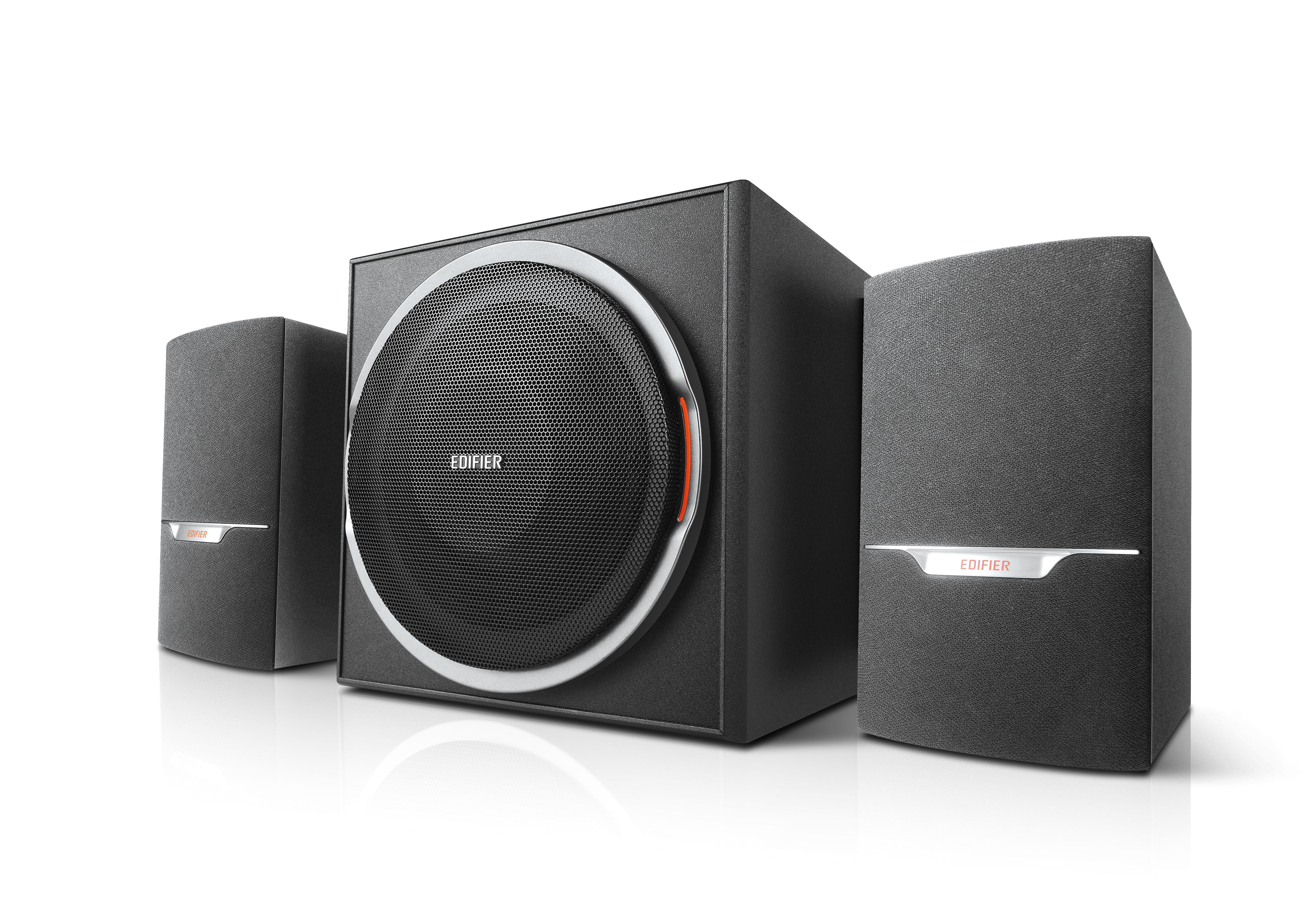 Edifier XM3BT Speaker System